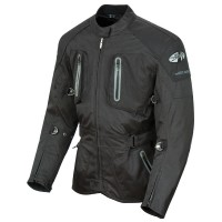 Куртка BALLISTIC 8.0 [WATERPROOF] JOE ROCKET