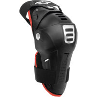 Защита колена BIONIC MX KNEE GUARD ALPINESTARS