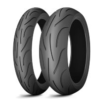 Покрышка 190/50R17 73W Michelin Pilot Power R TL