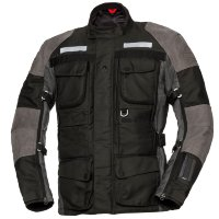 Куртка текст. мужская X-Tour Jacket MONTEVIDEO AIR IXS