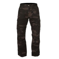 Джинсы RST ARAMID DENIM CARGO LADIES