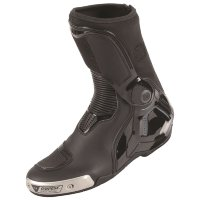 Ботинки TORQUE D1 IN BOOTS DAINESE