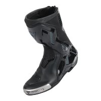 Ботинки TORQUE D1 AIR OUT BOOTS DAINESE