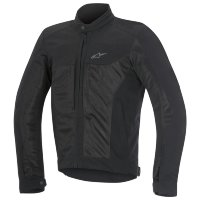 Куртка текстиль LUC AIR Alpinestars
