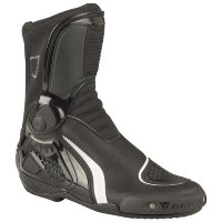 Ботинки TR-COURSE IN AIR BOOTS DAINESE