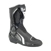 Ботинки TR-COURSE OUT BOOTS DAINESE
