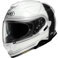 Шлем GT-AIR II CROSSBAR SHOEI