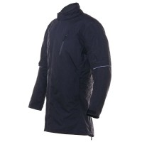 Куртка текстиль VESTE CITY HONDA CITY JACKET