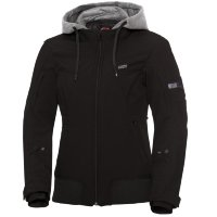 Куртка Soft Shell женская Classic SO Jacket IXS