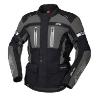 Куртка текст. мужская Tour Jacket PACORA ST IXS