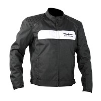 Куртка мужская GOLDWING JACKET HONDA