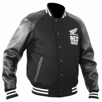 Куртка мужская STADIUM JACKET HONDA