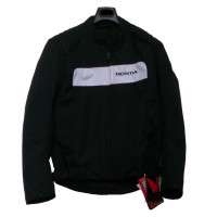 Куртка мужская WING JACKET HONDA