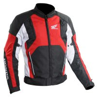 Куртка RACE JACKET NEW HONDA