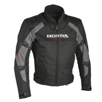 Куртка мужская TECH JACKET 2016 HONDA