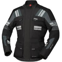 Куртка текст. мужская Tour Jacket BLADE-ST 2.0 IXS