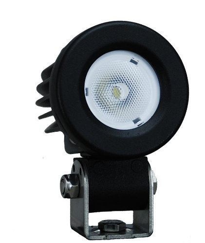 Оптика PROLIGHT XIL-SP140