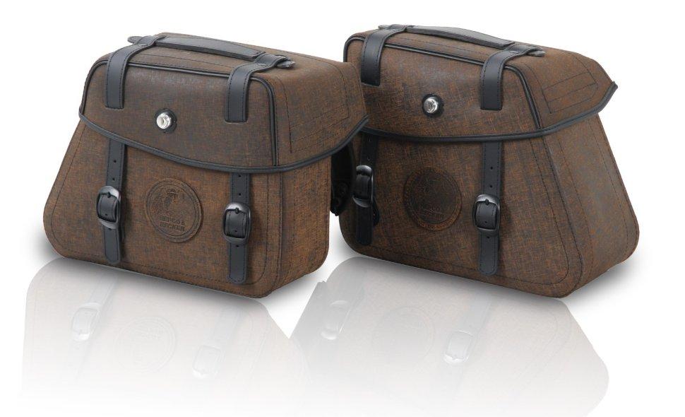 Мотоэкипировка в спб, рюкзаки рюкзак городской pinguin dandy 20