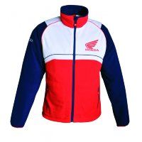 Флис RACING FLEECE 2016 HONDA