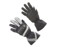 Перчатки текстильные WINTER GLOVES Kawasaki