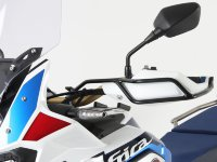 CRF 1000 L2 Защита рук Africa Twin 2018-