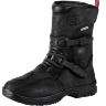 Мотоботы туристич. X-Tour Boots MONTEVIDEO-ST Short IXS