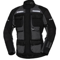 Куртка текст. мужская X-Tour Jacket MONTEVIDEO ST IXS