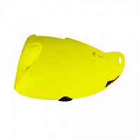 Стекло XR1R yellow NEXX