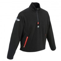 Флис HONDA RACING FLEECE PULL OVER JOE ROCKET