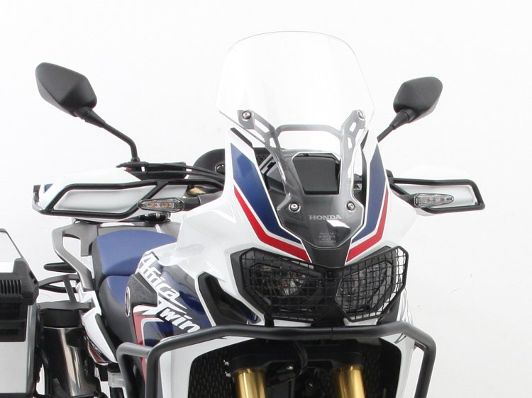 CRF 1000 L Защита рук Africa Twin 2016-20