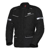 Куртка текст. мужская Tour Jacket EVANS ST IXS