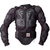 Черепаха TURTLE Jacket MADBULL