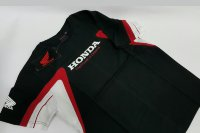 Футболка T-SHIRT RACING HONDA