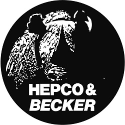 Поступление Hepco&Becker 2019